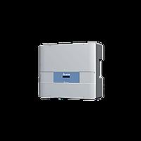 Инвертор сетевой Delta RPI  H4A (4 кВА, 1 фаза /2 трекера)