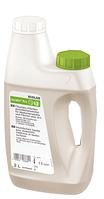 Инцидин Про (Incidin Pro) средство для мытья и дезинфекции поверхности (2л)