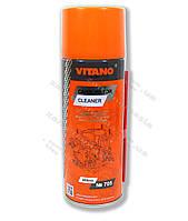 VITANO №705 (очиститель карбюратора)