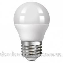 Лампа Светодиодная NX6B 6w 3000k/4000k/6000k