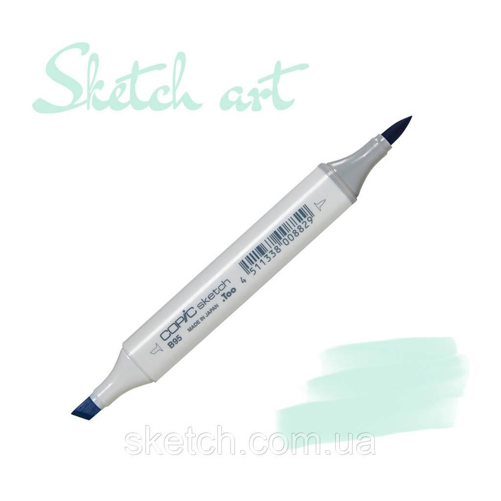 Copic маркер Sketch, #BG-10 Cool shadow