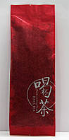 Чай китайский Цин Цюнь Мей (Jin Jun Mei) (черный),75 гр.