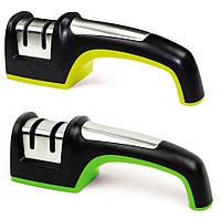 Точилка для ножей Maestro MR-1491
