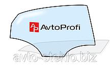 Стекло задней двери правое Opel Vectra C (2002-2008)
