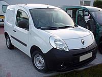 Лобовое стекло Renault Kangoo Рено Канго с  2008г
