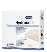 Повязка Гидрокол Син (Hydrocoll Thin) 10см * 10см, 1шт.