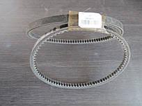 Ремень генератора VAG 058145271