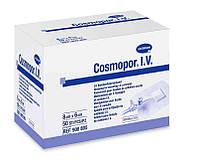 Повязка Космопор I.V. (Cosmopor I.V.) 6см*8 см, 1шт.