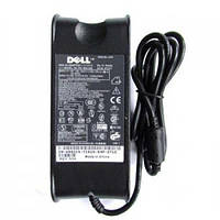 Блок питания к ноутбуку Grand-X Dell (19.5V 4.62A 90W) 7.4x5.0mm (ACDL90W)