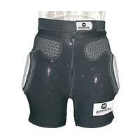 Шорты защитные Rossignol Short Protec (RK0P008)