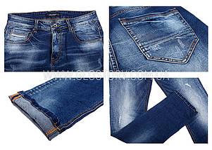 Мужские джинсы Glo-Story , фото 3
