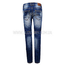 Мужские джинсы Glo-Story , фото 2