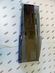 Аккумулятор Samsung BAT-SMSNG-007 новый