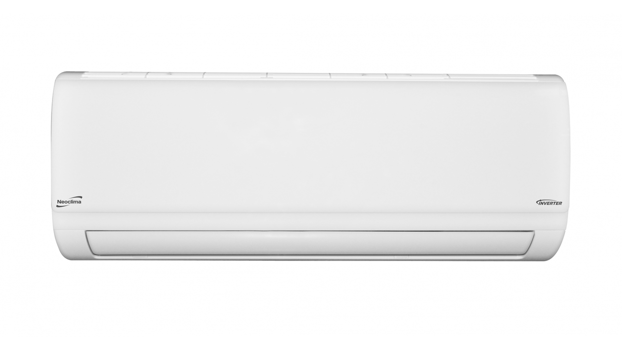 NEOCLIMA кондиціонер інвертор серії Therminator NS/NU-12AHEIw