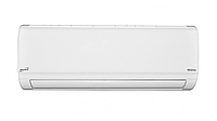 Кондиционер NEOCLIMA Therminator NS/NU-12AHEIw инвертор