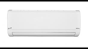NEOCLIMA кондиціонер інвертор серії Therminator NS/NU-12AHEIw, фото 2
