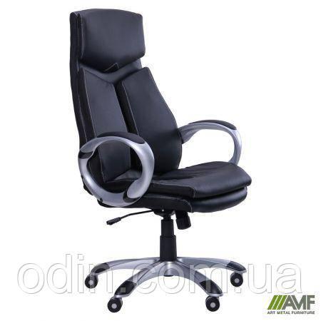 Кресло Optimus черный 512153