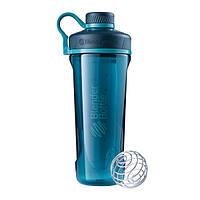 Шейкер Blender Bottle Radian Tritan Shaker 940 ml /32 oz/