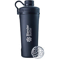 Шейкер Blender Bottle Radian Insulated Stainless Steel Shaker 770 ml /26 oz/ Новинка