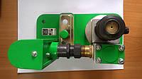Регулятор давления АК-11Б ТУ16-559.351-07, фото 1