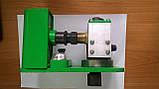 Регулятор давления АК-11Б ТУ16-559.351-07, фото 2
