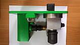 Регулятор давления АК-11Б ТУ16-559.351-07, фото 3