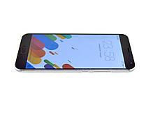 Смартфон Meizu MX5 32GB Витрина, фото 2