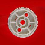 Шестерня заднего стеклоочистителя LAND ROVER Range Rover Sport I (L320) 2004-2013