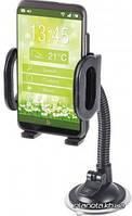 Автомобильный держатель Defender Car holder 111 for mobile devices для смартфонов и планшетов