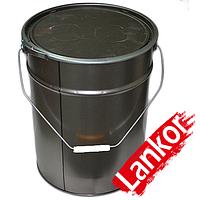 Lankor Epolan 101S\Ланкор Эполан101С антикоррозионное эпоксидное покрытие для цветных и черных металлов (20кг)