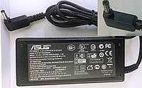 Блок живлення для ноутбука ASUS 19V 2.37A 45W 4.0*1.35
