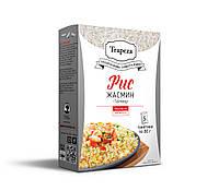 Рис Трапеза 5шт*80г Жасмин Таїланд
