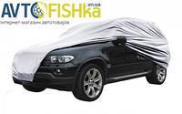 """Тент для автомобиля """"LAVITA"""" (4х4, SUV, джип) XL"""