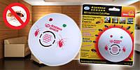Электромагнитный отпугиватель тараканов Aokeman Sensor