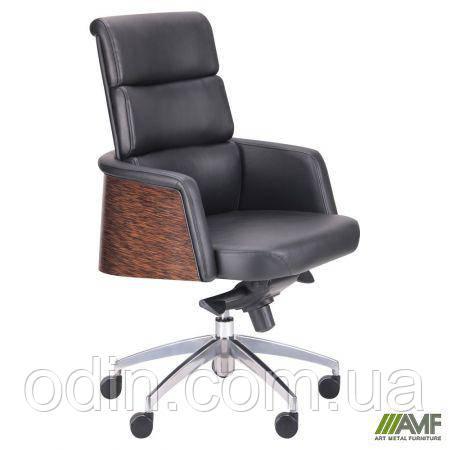 Кресло Phantom LB черный 513723