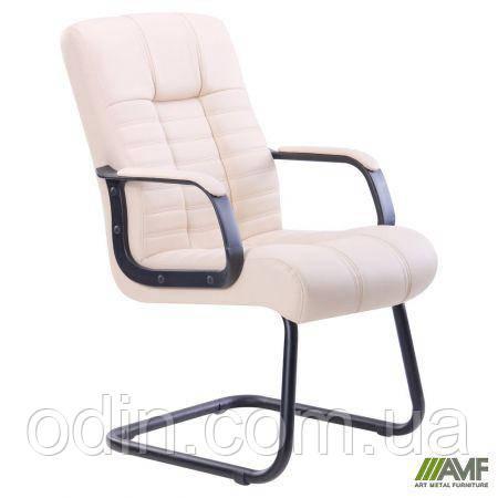 Кресло Атлантис CF Софт Неаполь N-17 372681