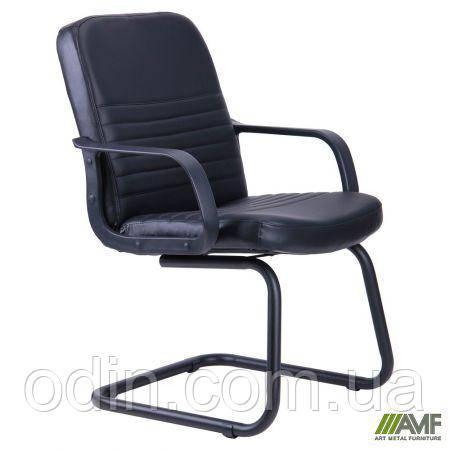 Кресло Чинция CF Неаполь N-20 030511
