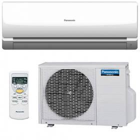 Кондиционернастенный Panasonic CS/CU-VE9NKE Exclusive инверторный