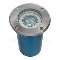 Ґрунтовий лід світильник LED-3739