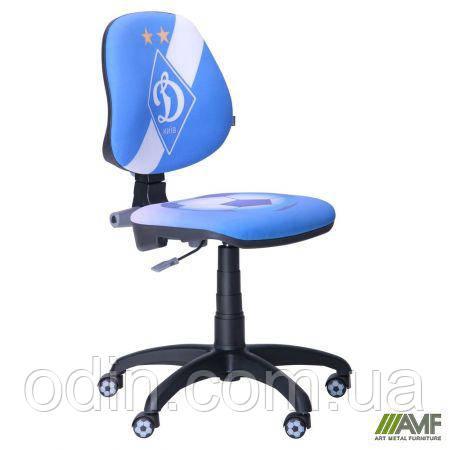 Кресло Футбол Спорт Динамо Дизайн № 2 120809