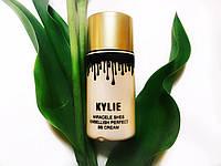 Тональный крем Kylie Miracele Shes Embellich Perfect BB Crem (реплика)