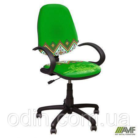 Кресло Поло 50/АМФ-5 Украина №2 245323