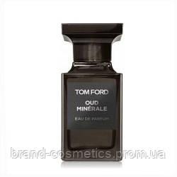 Tom Ford Oud Minerale 100 мл TESTER унисекс
