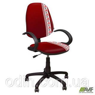 Кресло Поло 50/АМФ-5 Украина №3 245352