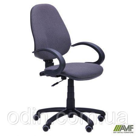 Кресло Поло 50/АМФ-5 Арис-1 241233