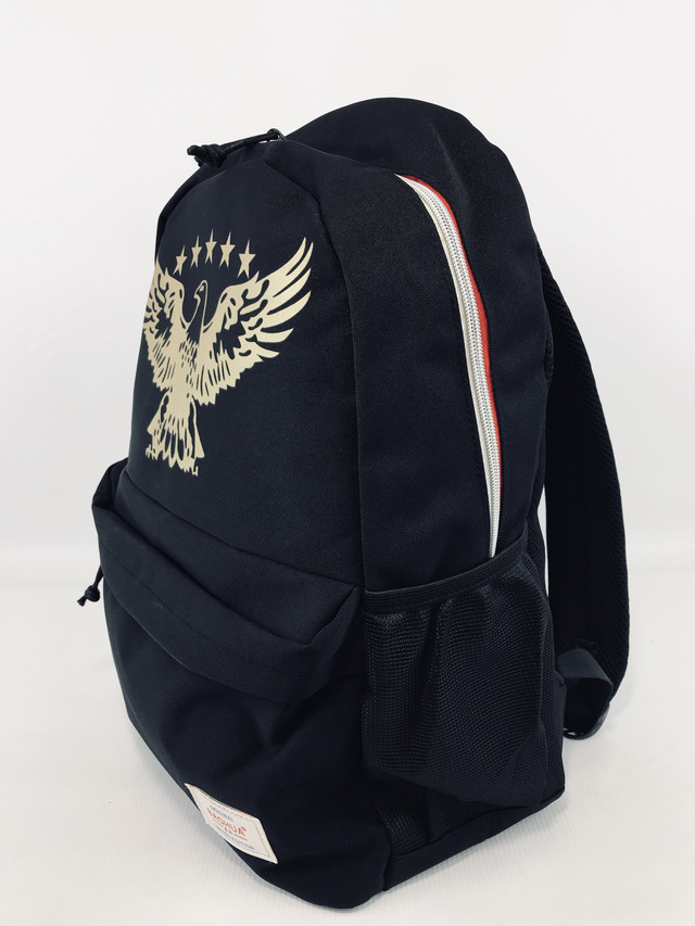 "Городской рюкзак ""Butterfly BH77115"""