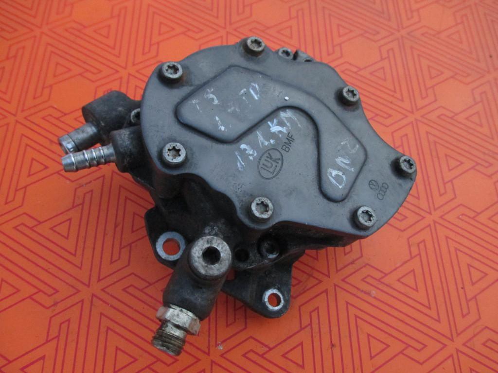 Топливный насос для фольксваген транспортер т5 дизель что относится к техническому обслуживанию номер 1 то 1 железнодорожный транспортер
