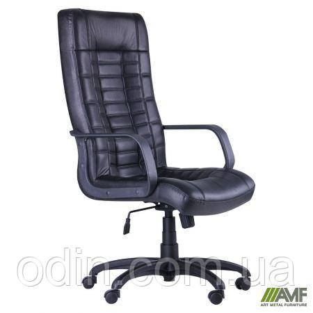 Кресло Парис Пластик Неаполь N-20 370143