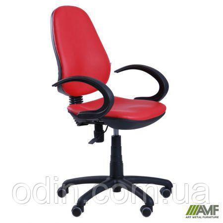Кресло Спринт FS/АМФ-5 Неаполь N-36 338786