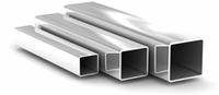 Труба стальная электросварная профильная 120х120х3/4 1-3 ПС;08КП 8,0